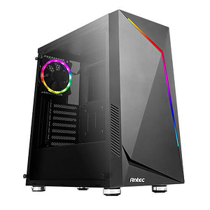 Canny Clever IT Service Centres We provide Computers laptops Gaming Systems Gaming PC Cheap Gaming PC Components Accessories Peripherals and much more