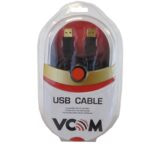 Retail Packaged Cables
