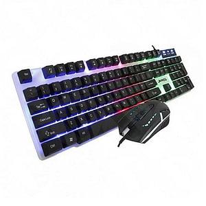 Keyboard & Mouse Kits