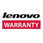 Warranty Extensions